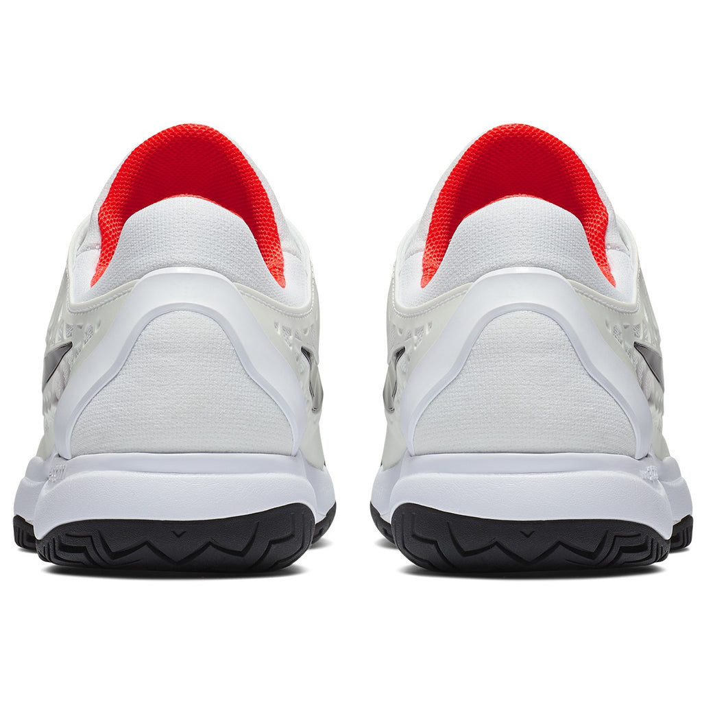 Zapatillas de tenis Nike Air Zoom Cage 3 All Court