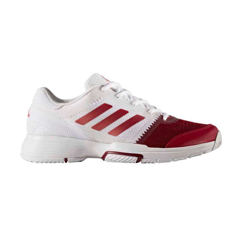 Zapatillas de tenis Adidas Barricade Club All Court
