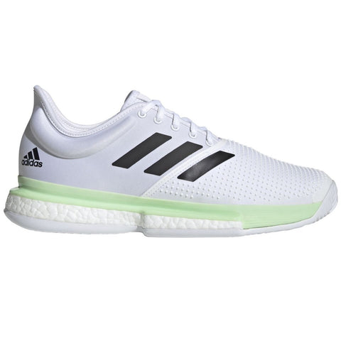 products/Adidas-Solecourt-boost-blanco-verde-1.jpg