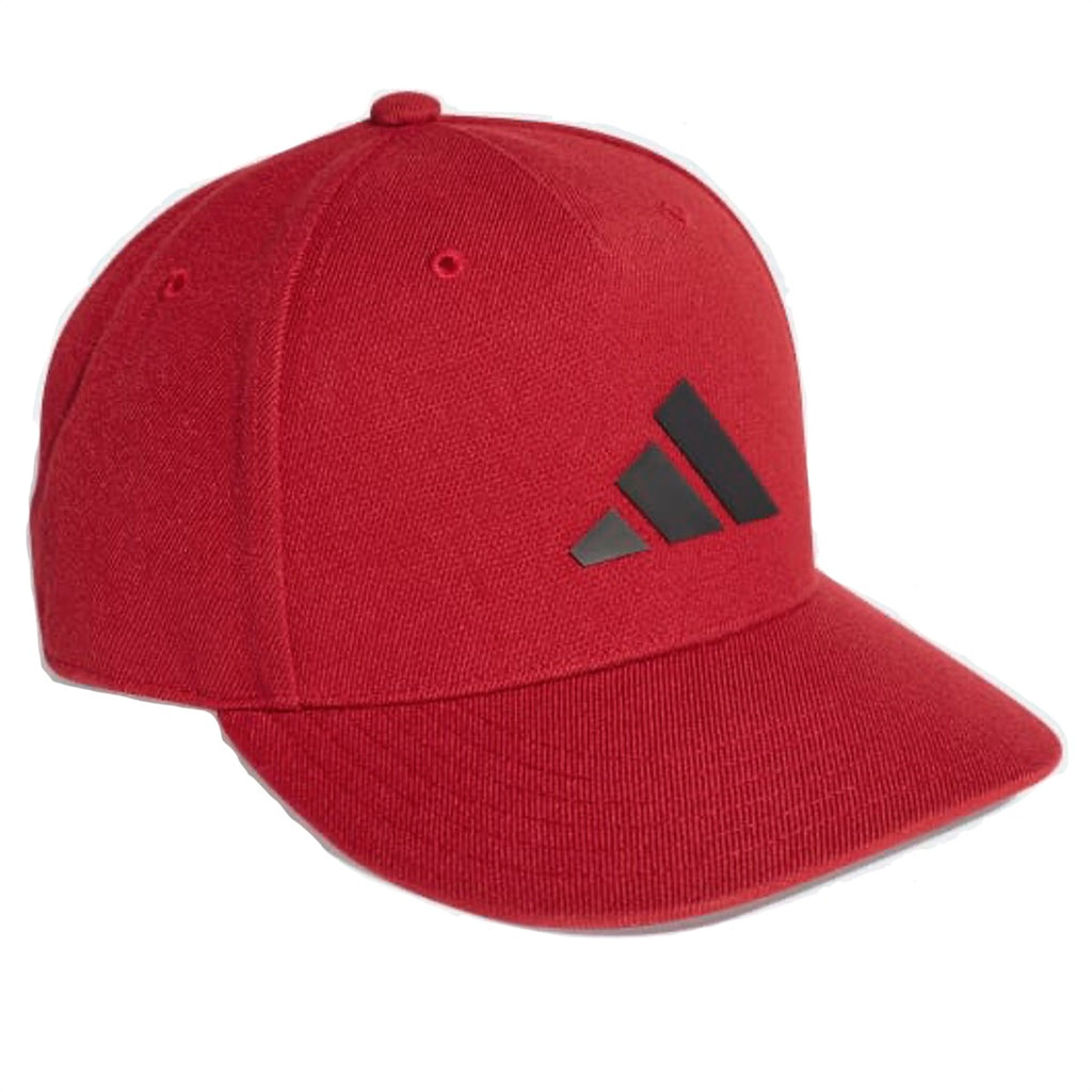 Gorra Adidas The Packcap