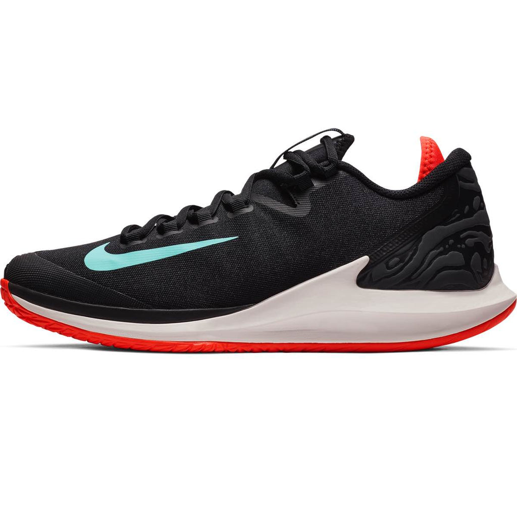 Zapatillas Nike Air Zoom Zero Melbourne All Court