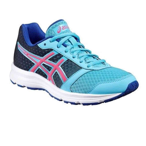 products/Asics-Patriot-3.jpg