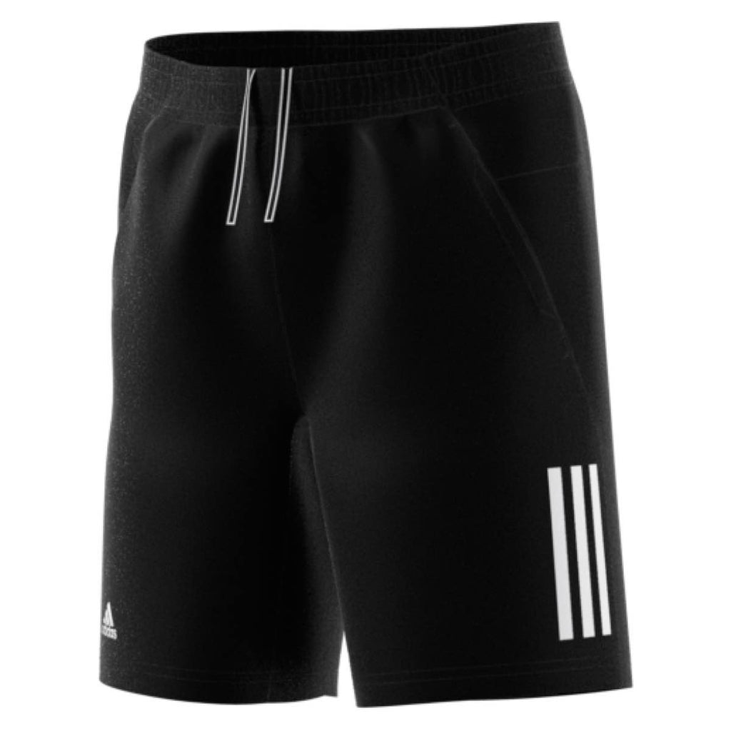 Pantalon Corto Adidas Club Boys
