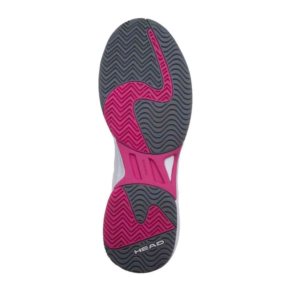 Zapatillas de tenis Head Breeze WHPG