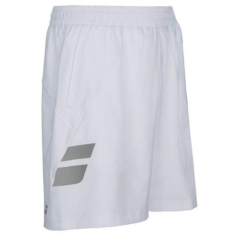 products/Babolat-core-short-1.jpg