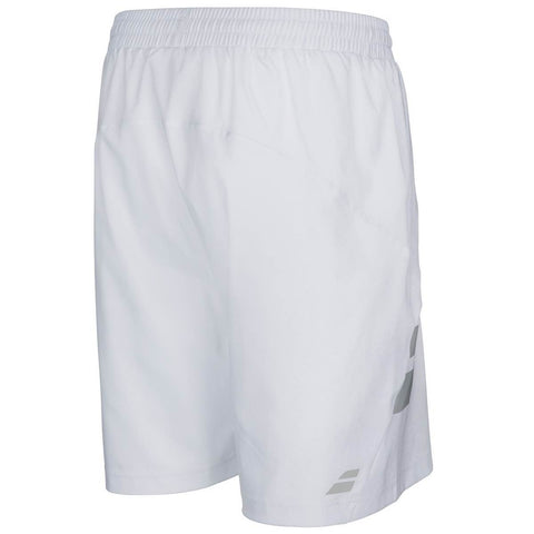 products/Babolat-core-short-2.jpg