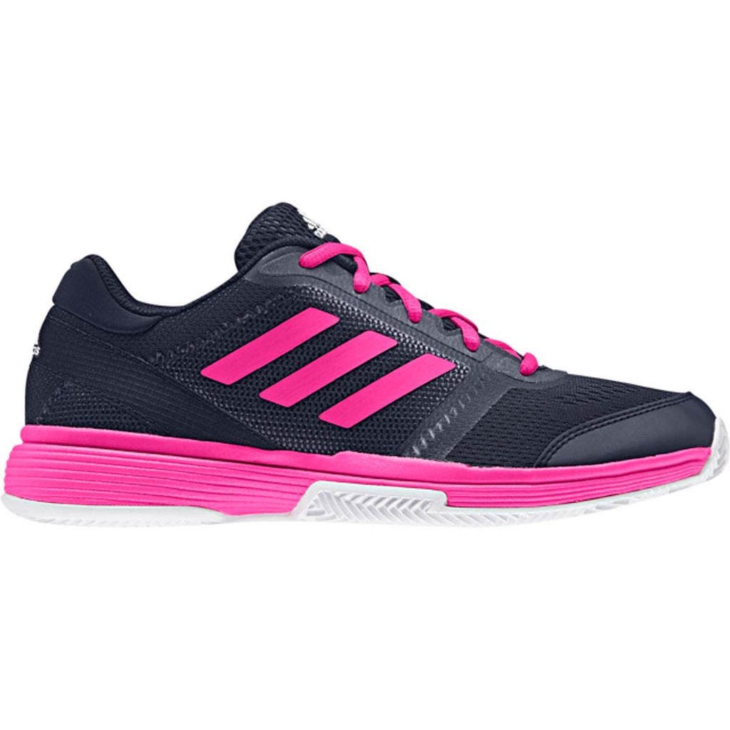 Zapatillas de tenis Adidas Barricade Club Clay