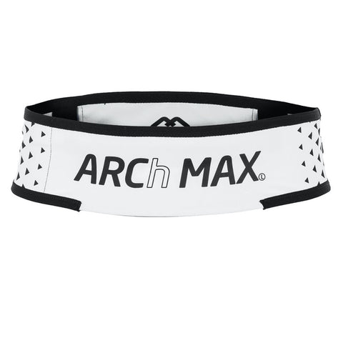 products/Belt-Pro-Trail-Black-3.jpg