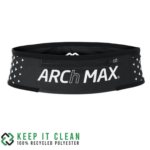 products/Belt-Pro-Trail-Black-5.jpg