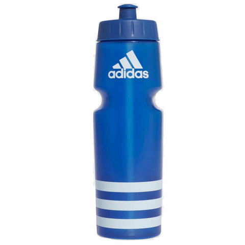 Botella Adidas Performance 0,75L