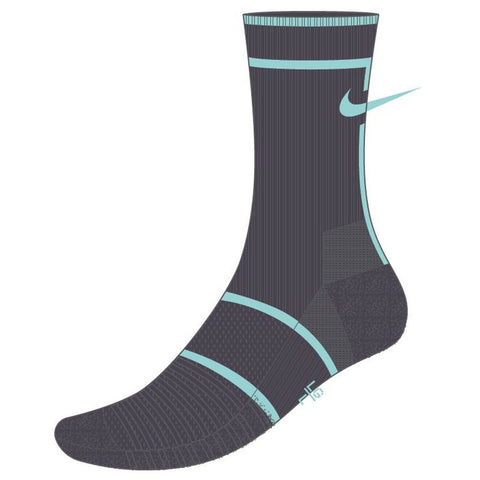 Calcetines Nike Essentials Crew