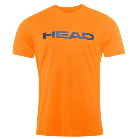 Camiseta manga corta Head