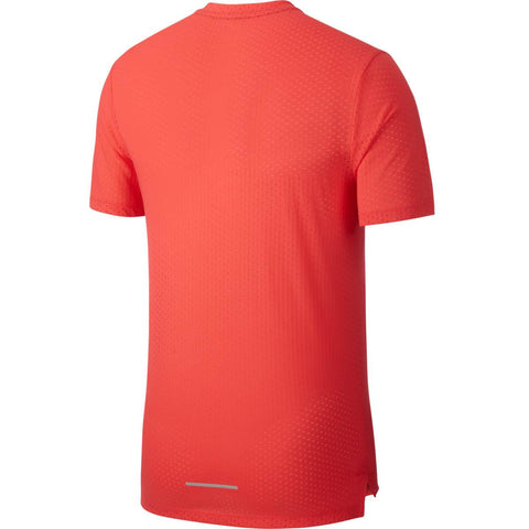 products/Camiseta-running-nike-rise-1.jpg