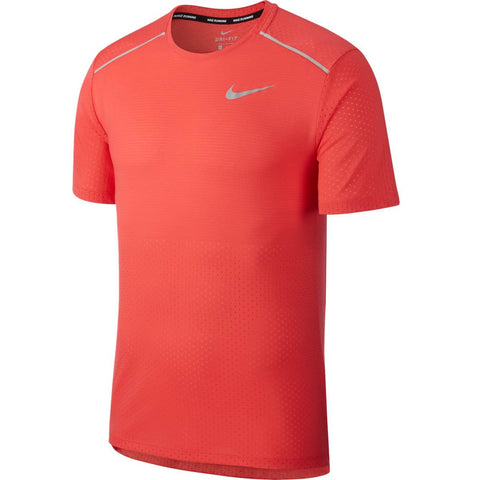 products/Camiseta-running-nike-rise-2.jpg