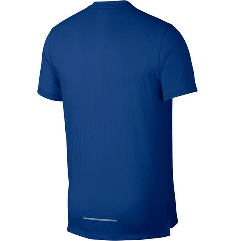 products/Camiseta-running-nike-rise-3.jpg