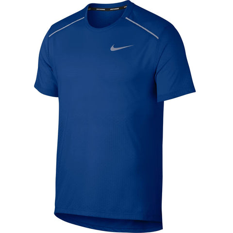 products/Camiseta-running-nike-rise-4.jpg