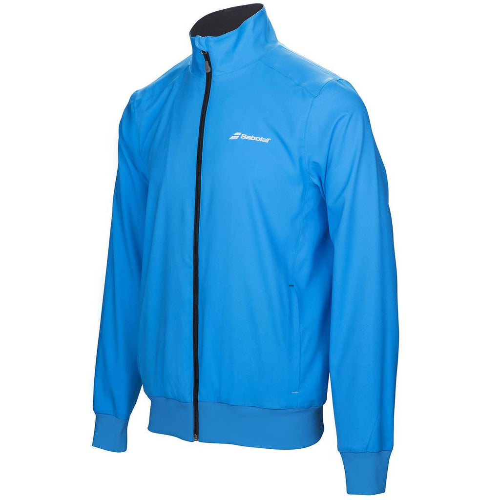 Chaqueta Babolat Core Club Boy
