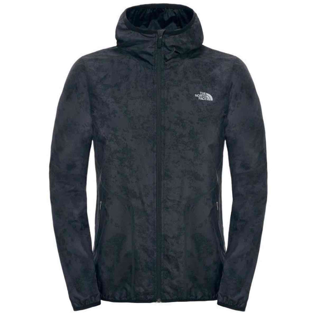 Chaqueta The North Face Cortavientos Ampere