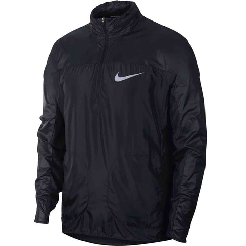 products/Cortavientos-Nike-2.jpg