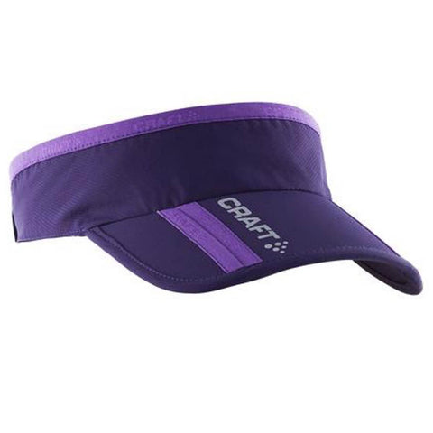 Visera Craft Morado