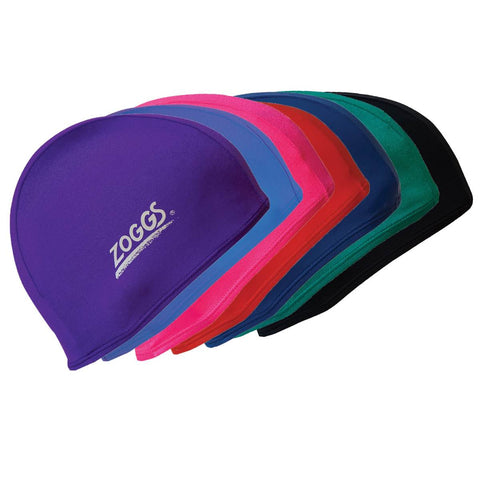 products/DELUXE-STRETCH-CAP.jpg