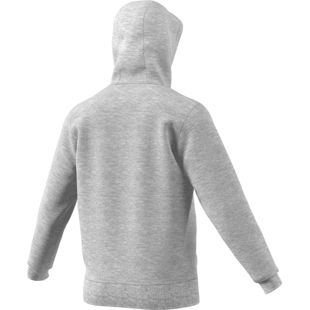 Sudadera Adidas Category Gris