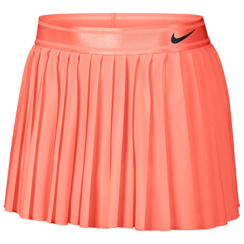 products/Falda-Nike-Victory-Skirt-1.jpg