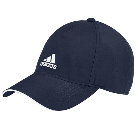 products/GORRA-ADIDAS-AZUL-1.jpg
