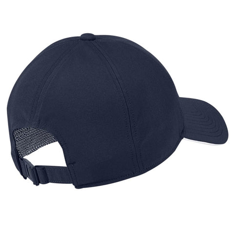products/GORRA-ADIDAS-AZUL-2.jpg