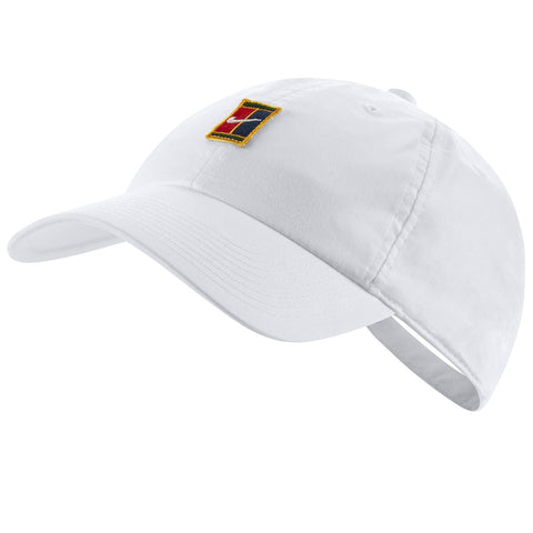 products/Gorra-Nike-Court-Logo-Blanco-1.jpg