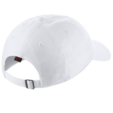 products/Gorra-Nike-Court-Logo-Blanco-2.jpg