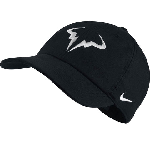 products/Gorra-Nike-Nadal-1.jpg