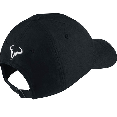 products/Gorra-Nike-Nadal-2.jpg