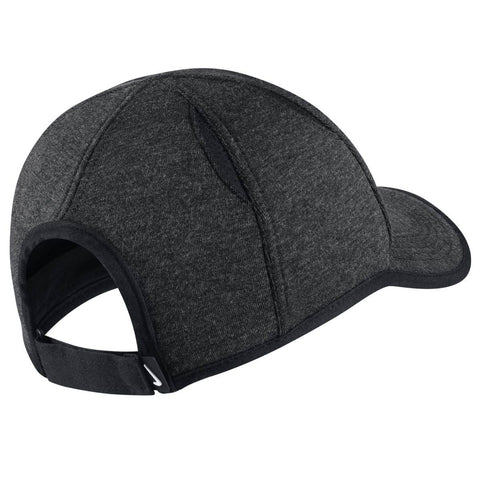 products/Gorra-Nike-tennis-3.jpg