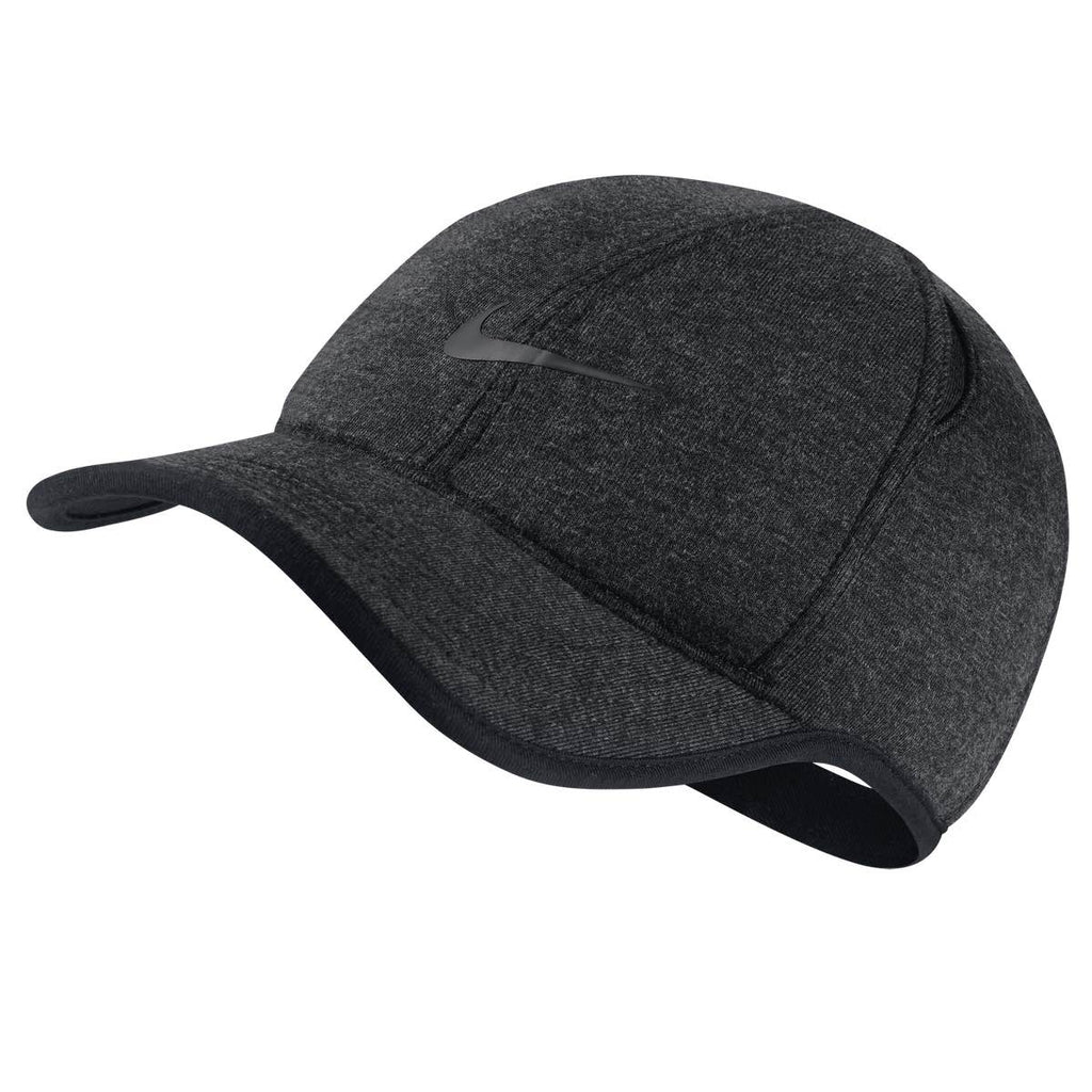 Gorra Nike Featherlight