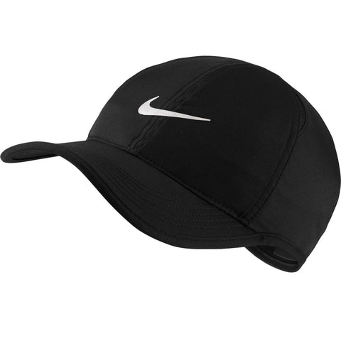 products/Gorra_Nike_Aerobill_Featherlight-1.jpg