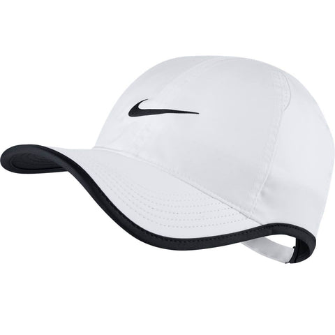 products/Gorra_Nike_Aerobill_Featherlight-3.jpg