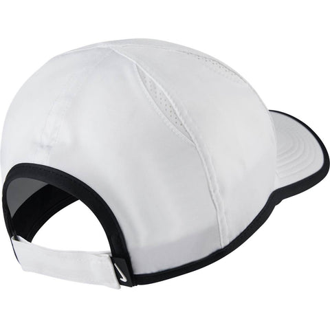 products/Gorra_Nike_Aerobill_Featherlight-4.jpg