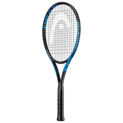 Raqueta de tenis Head IG Challenge MP Blue