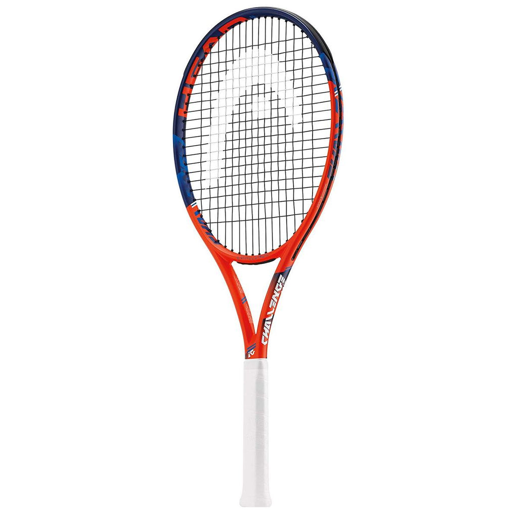 Raqueta de tenis Head Challenge MP