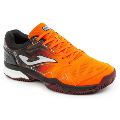 products/JOMA-SET-MEN-NARANJA-2.jpg