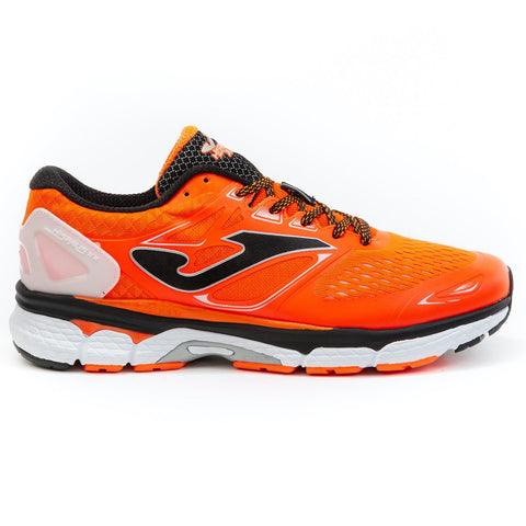 Zapatillas Joma Hispalis Orange