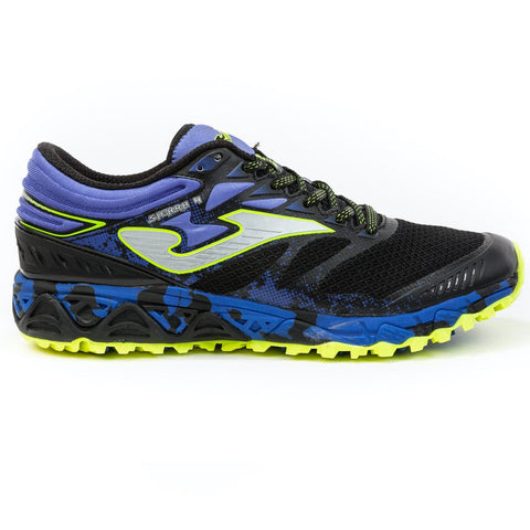 Zapatillas Joma Sierra Trail