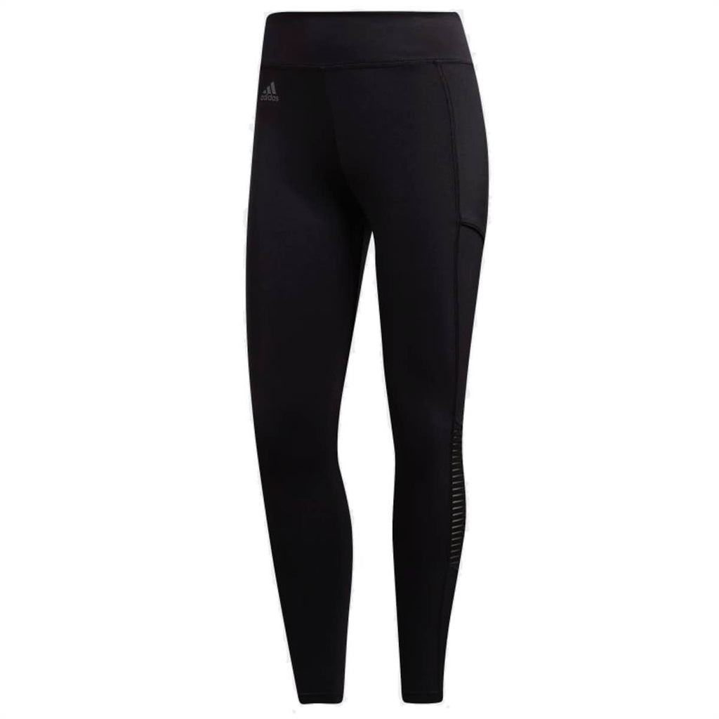 Mallas Adidas Advantage Tight