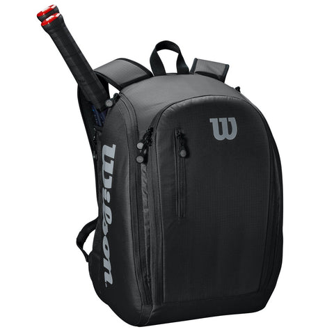 Mochila Wilson Tour Backpack