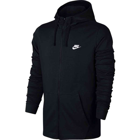 products/Nike-Mens-Sudadera-Black-Brusisports-1.jpg