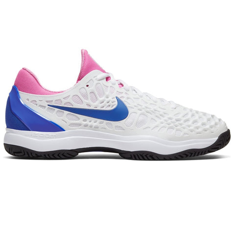 products/Nike-air-zoom-Cage-3-1.jpg
