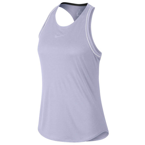 products/Nike-court-dry-tank-1.jpg