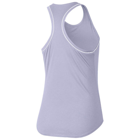 products/Nike-court-dry-tank-2.jpg