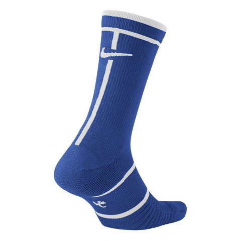 products/Nike-socks-2.jpg